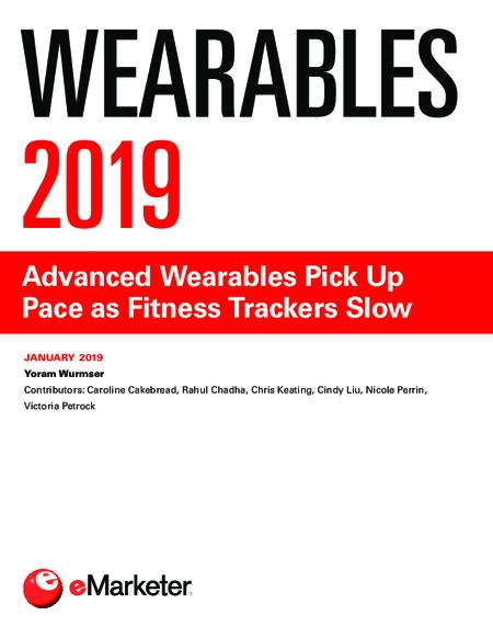 Wearables 2019