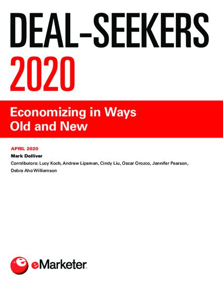Deal-Seekers 2020